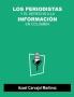 Los periodistas y el derecho a la información en Colombia